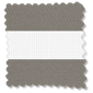 Gris Taupe Image synthèse