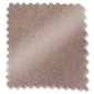 Intense Taupe Image synthèse